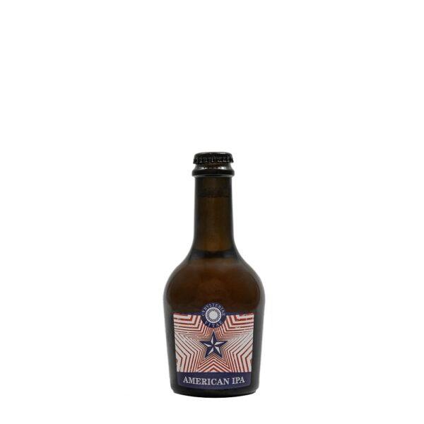 Birra Artigianale American IPA