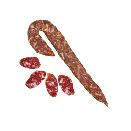 Salsiccia Dolce